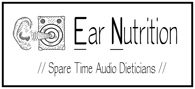 Ear Nutrition