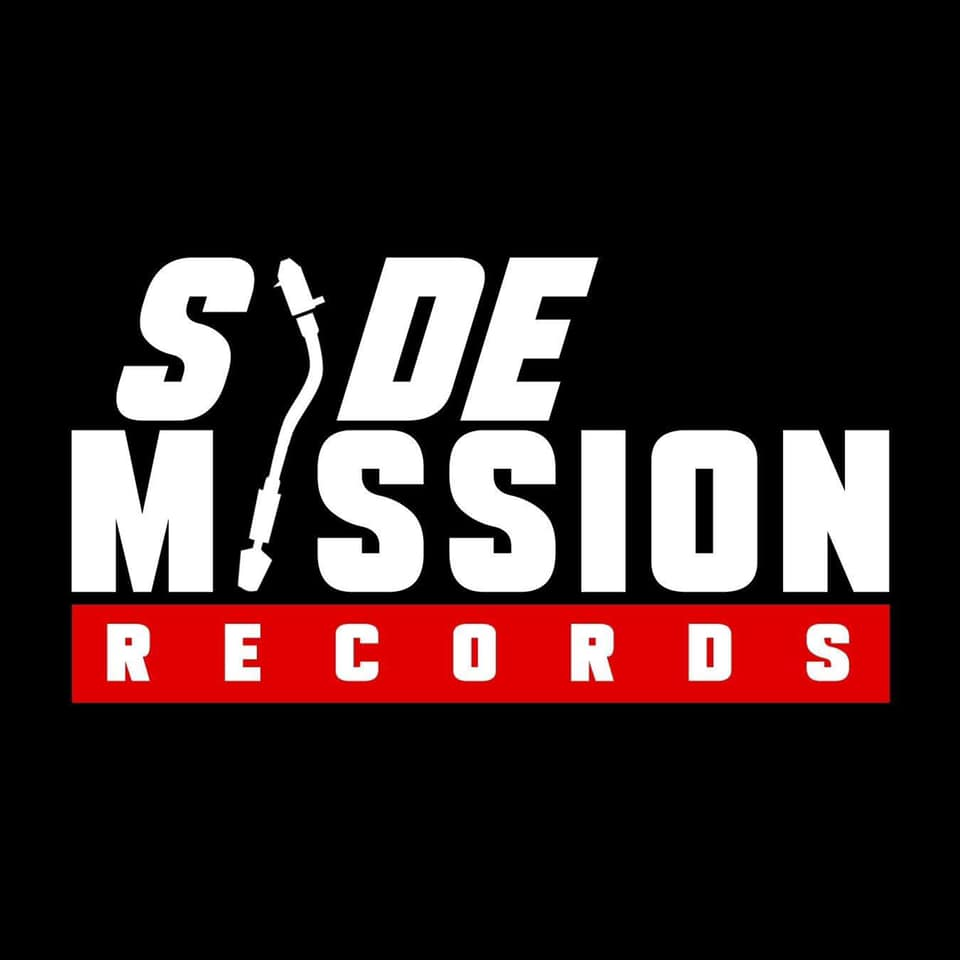 Side Missions Are Missions Too: Dean and Lewis Of Side Mission Records.
