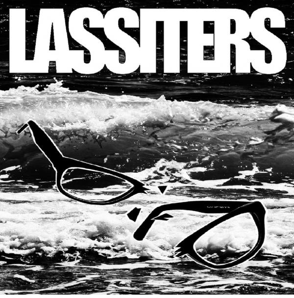 LASSITERS