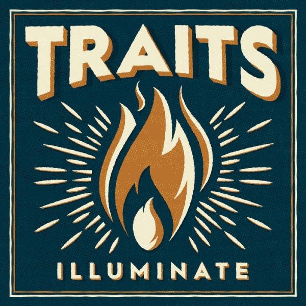 Traits Illuminate