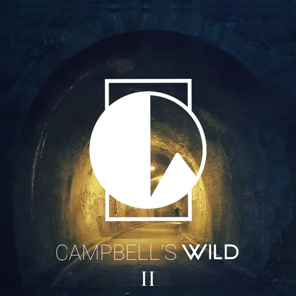 Campbell's Wild - 'II'.