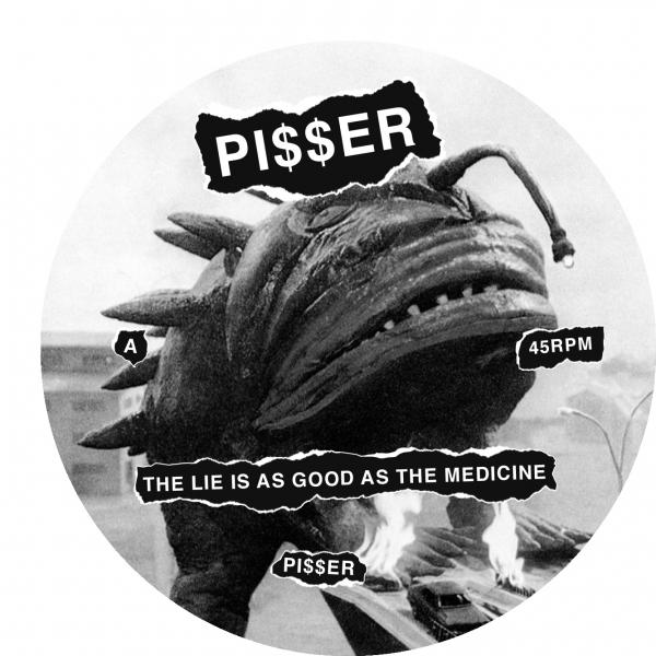 PI$$ER
