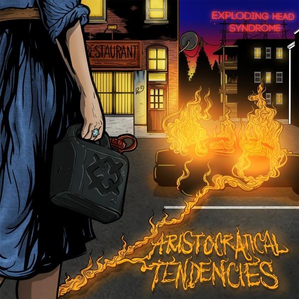 Aristocratical Tendencies