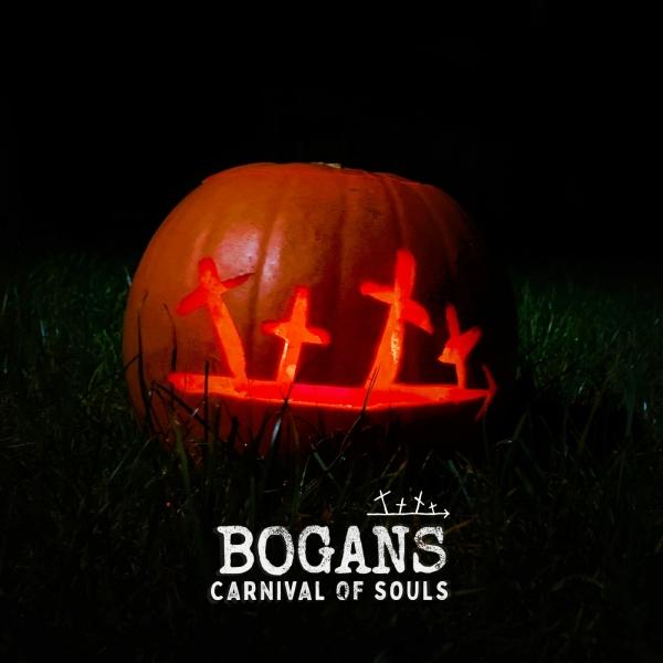 Bogans Carnival Of Souls