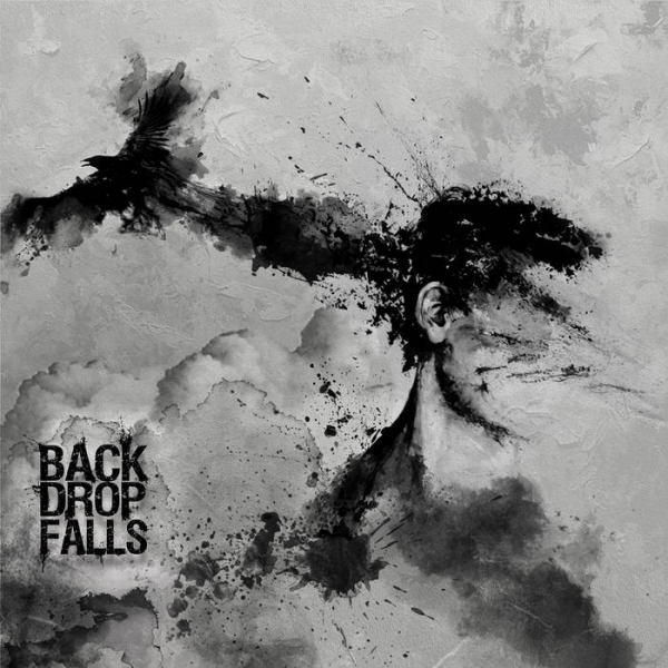 Backdrop Falls - 'There's No Such Place As Home'.