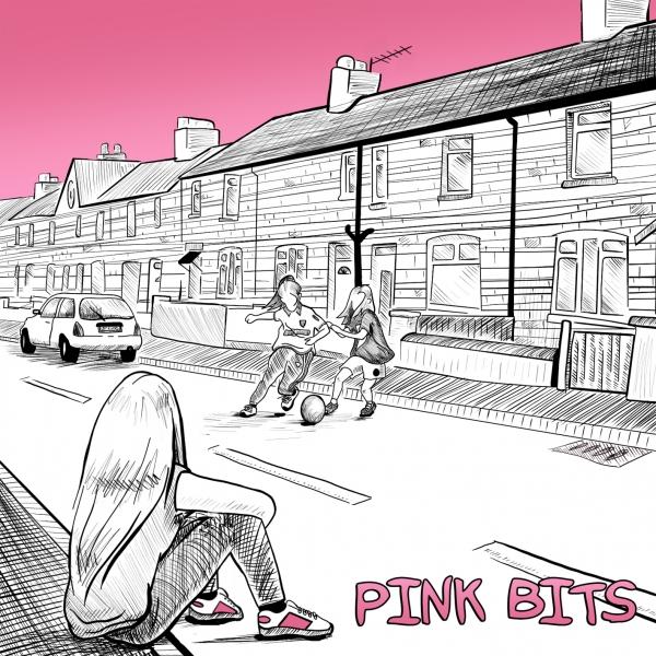 Last Reserves Pink Bits