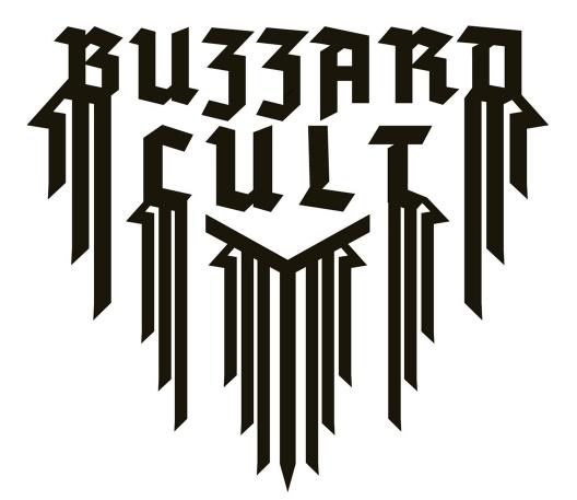 Buzzard Cult