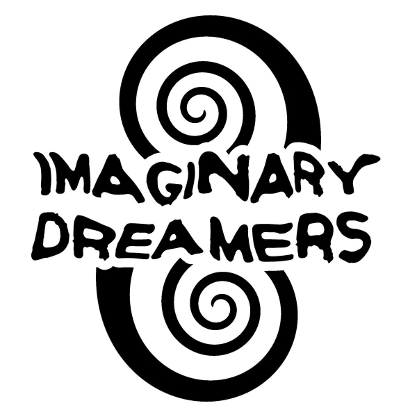 Imaginary Dreamers Always And Everywhere