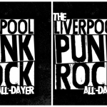 The Liverpool Punk-Rock All-Dayer 3