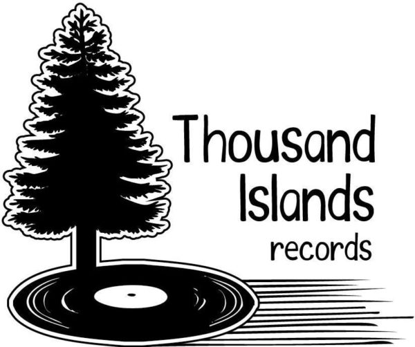 Thousand Island Records