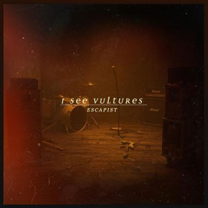 Introducing: I See Vultures