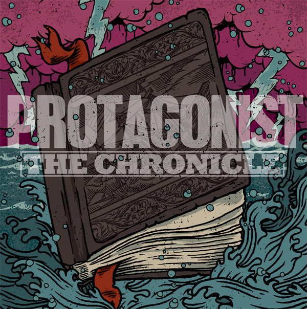 Protagonist - 'The Chronicle'
