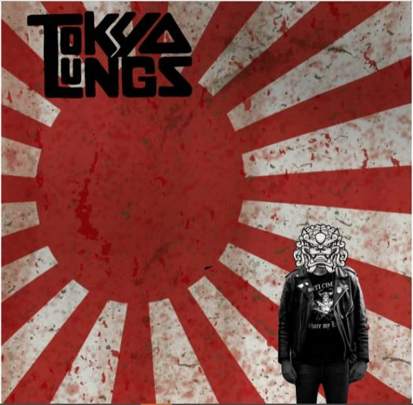 Tokyo Lungs and The Self Titled (22/05/20)