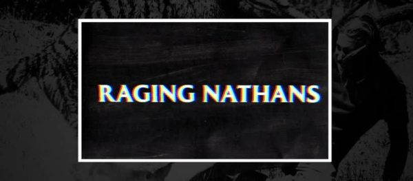 The Raging Nathans