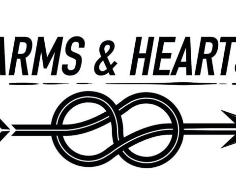 Arms & Hearts