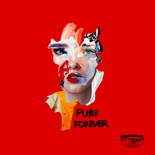 Suntitle and The 'Pure Forever' EP