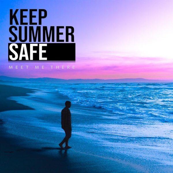 Keep Summer Safe