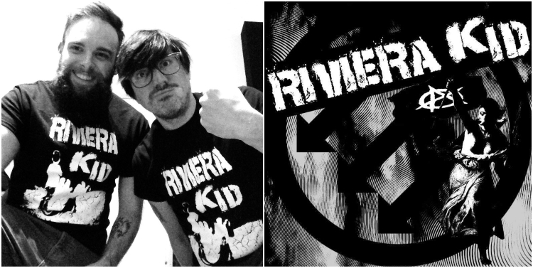 Riviera Kid