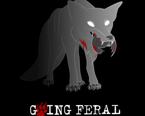 Going Feral