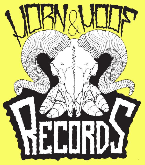 Horn & Hoof Records