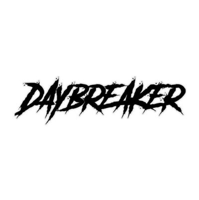 Daybreaker Return With 'The Redeemer'