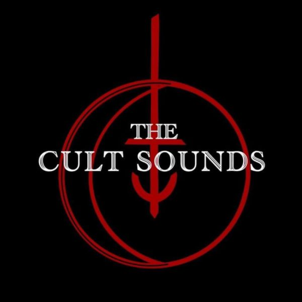 Introducing: The Cult Sounds