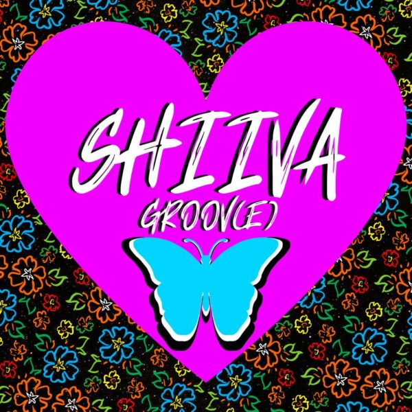 SHIIVA and Their 'Groov(e)'