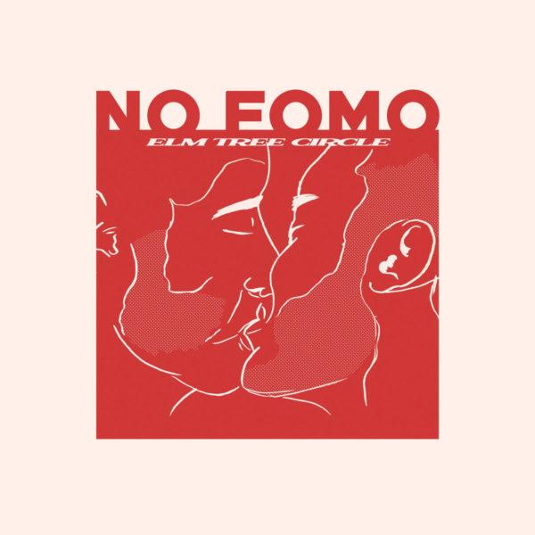 Elm Tree Circle and 'NO FOMO'