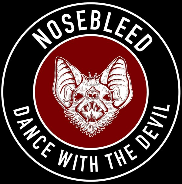 Nosebleed - Dance With The Devil