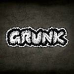Grunk