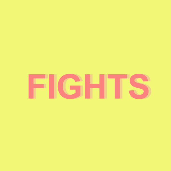Fights and 'Fights'