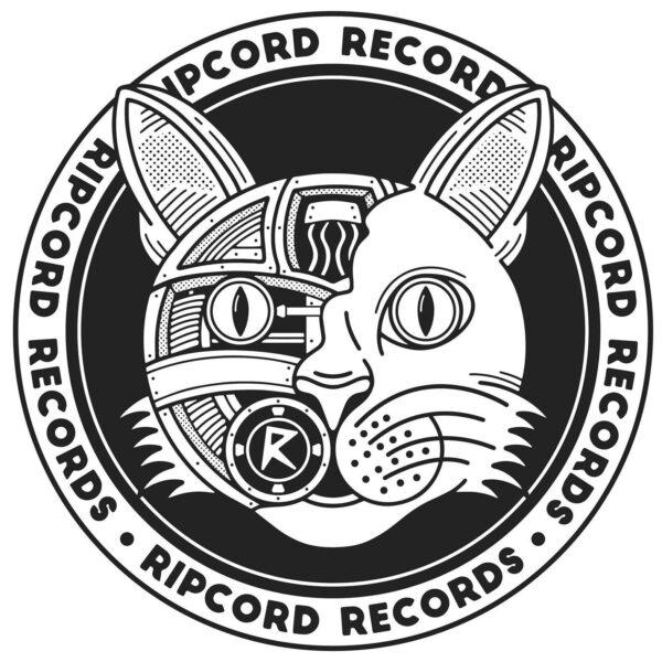 Ripcord Records