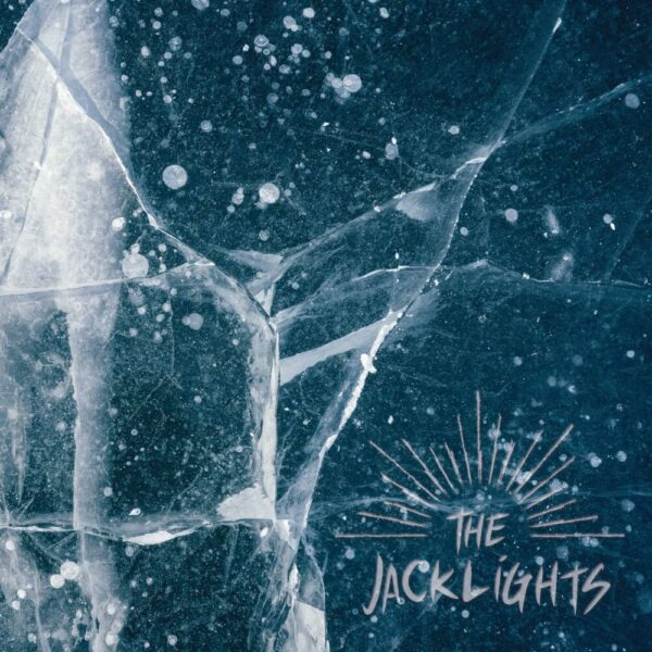 The Jacklights and 'Winter'