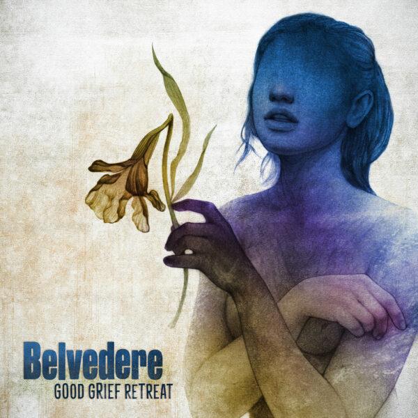 Belvedere - 'Good Grief Retreat'