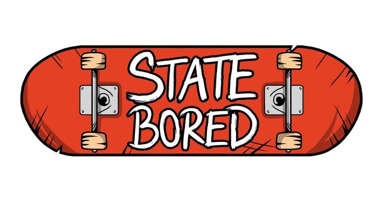 Statebored