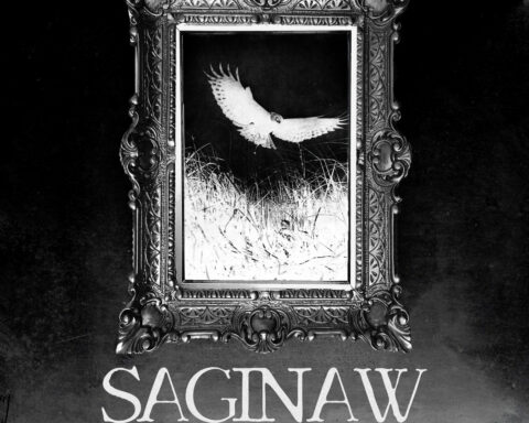 Saginaw and 'Fugue'