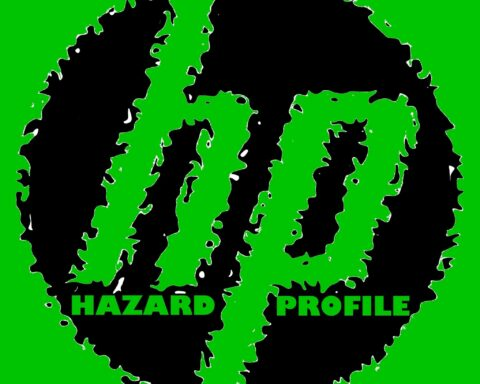 Hazard Profile