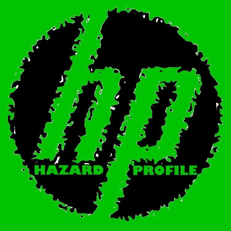 Hazard Profile