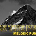 Hike The Peak