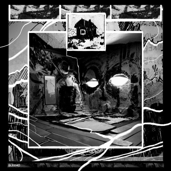 Sleemo and The 'Degradation' EP
